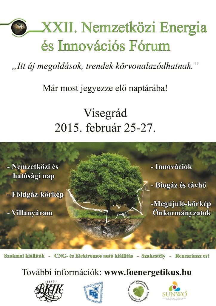 nemzetkozi_energia_innovacios_forum_visegrad