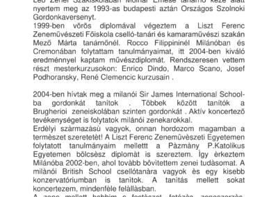 Annamária és Károly-converted-1