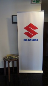 45_suzuki_XXII.NEIF