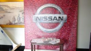 48_nissan_XXII.NEIF